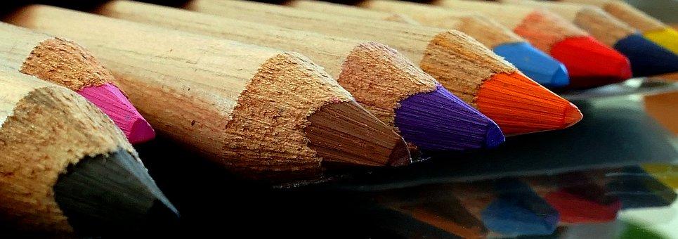 Wood, Background, Color, Pastellfarben, Creativity