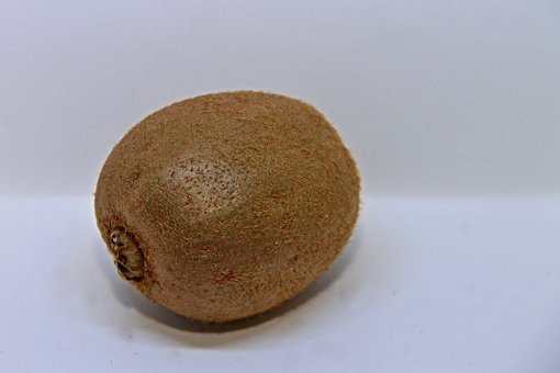 Kiwi, Actinidia Deliciosa, Fruit, Frisch, Healthy