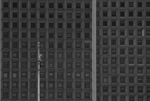 Pattern, Steel, Desktop, Abstract, Ny, New York, Flag