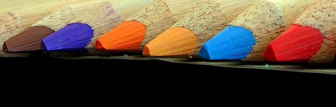 Color, Wood, Background, Nature, Pastellfarben