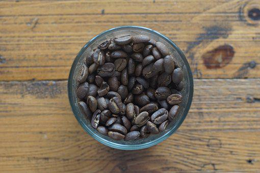 Wood, Wooden, Drink, Rustic, Dark, Coffee, Espresso