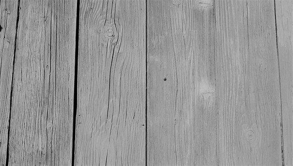 Texture, Make Screen, Wood, Floor, Model, Hard Wood