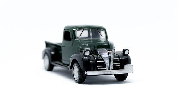 Car, Wheel, Drive, Transportation System, Retro