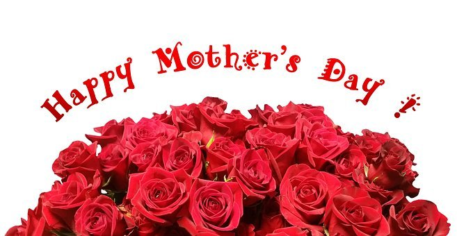 Mother's Day, Family, Love, Mother, Woman, Parent, Gift