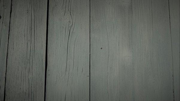 Texture, Make Screen, Wood, Rough, Outdoor