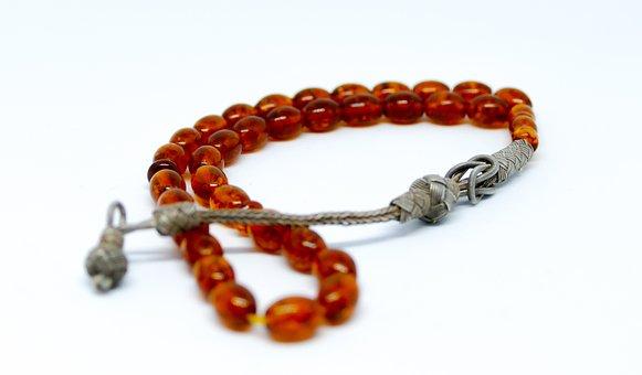 Chain, Jewelry, Precious, Necklace, Bracelet, Rosary