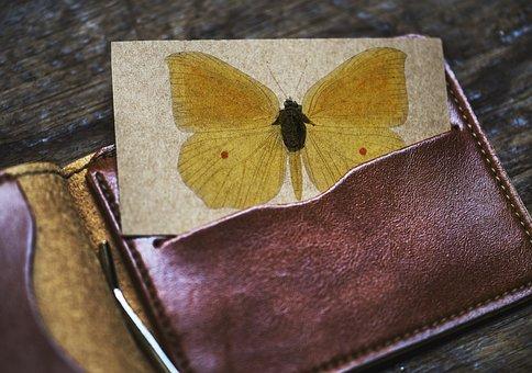Desktop, Book Bindings, Aerial, Antique, Card, Classic