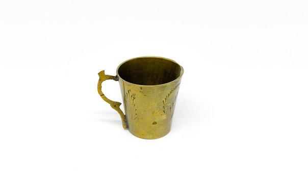 Cup, Drink, Tea, Desktop, Coffee, Hot