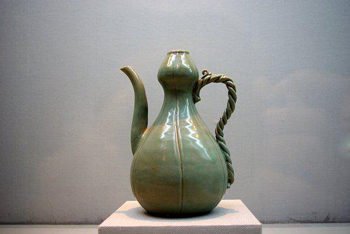 Container, Some People Don't, Vase, Ware, Feature