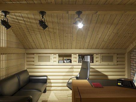 Within, Furniture, Modern, Room, Seat Interior Design