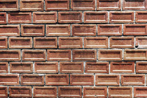 Pattern, Wall, Expression, Brick, Desktop, Blank