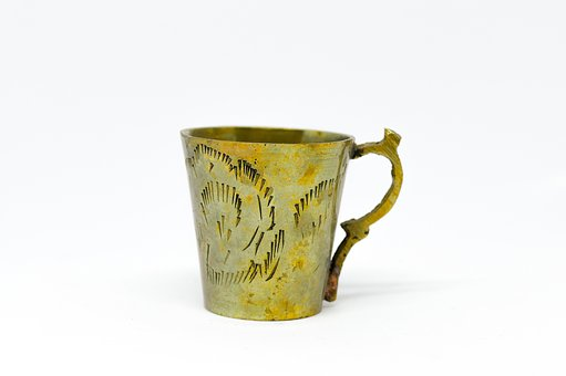 Drink, Tea, Cup, Desktop, Container, Hot, Mug