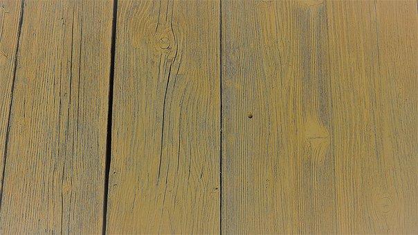Wood, Floor, Make Screen, Former, Planks Of Wood, Rough