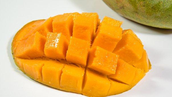 Food, Sweet, Healthy, Fruit, Desktop, Refreshment