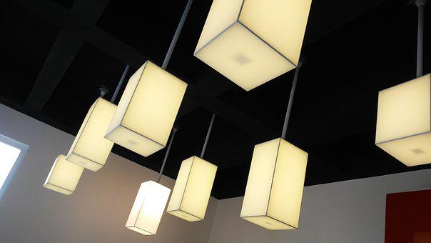 Pape, L Lamps, In Flexible Pvc, French Fries