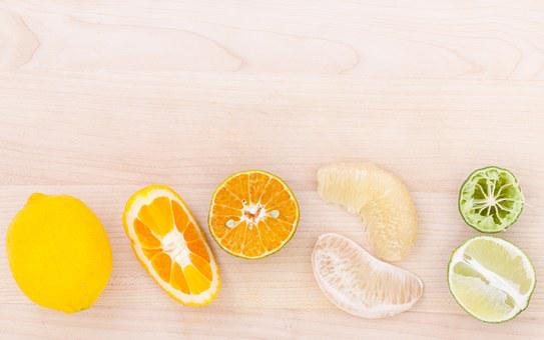 Background, Beverage, Breakfast, Citrus, Color, Cut