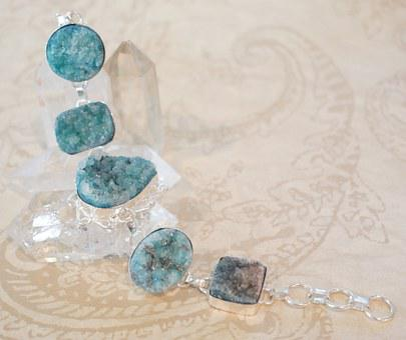 Drusy, Druzy, Crystal, Agate, Gem, Gemstone, Stones