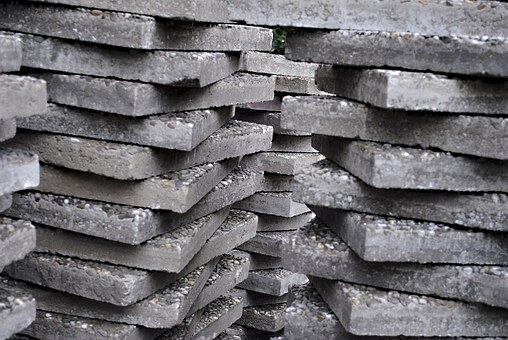 Stones, Nature, Stone Wall, Art, Wall, Each Other, Grey