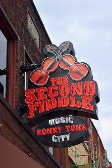 Nashville Tennessee, Country Music, Entertainment, Bar