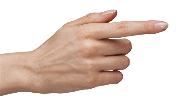 Touching, Hand, Finger, Touch, Communication, Symbol