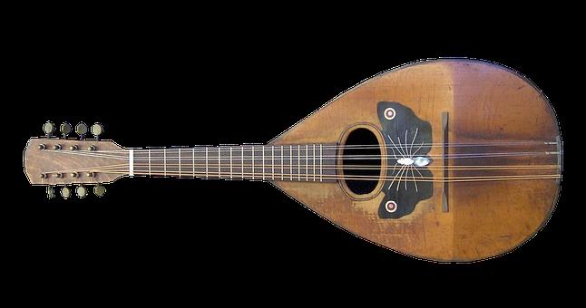 Music, Guitar, String, Musical, Instrument, Musician