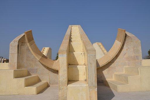 Architecture, Building, Travel, Sky, Landmark, Monument