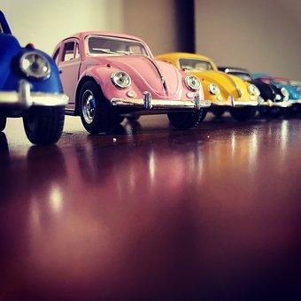Car, Vehicle, Transportation, Rush, Wheel, Engine, Fast