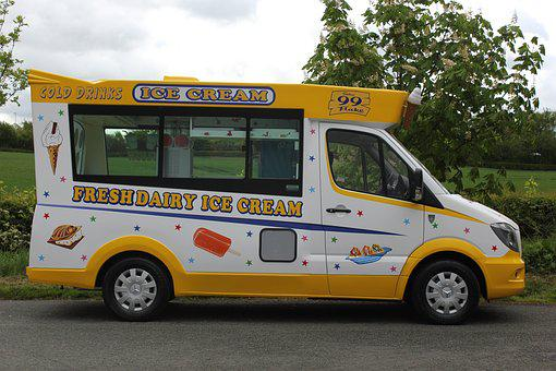 Car, Vehicle, Bus, Transportation System, Traffic