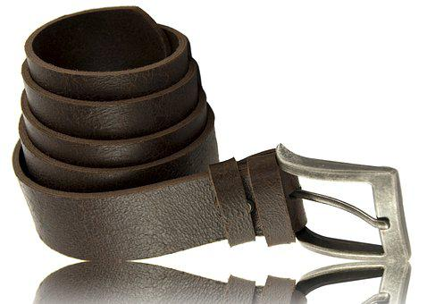 Bar, Strap Male, Leather Strap, Genuine Leather