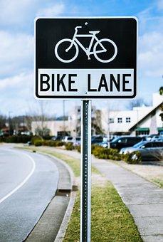 Road, Traffic, Highway, Street, Transportation System