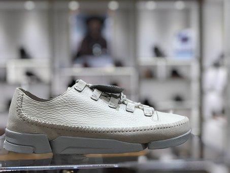 Shoes, Footwear, Fashion, Foot