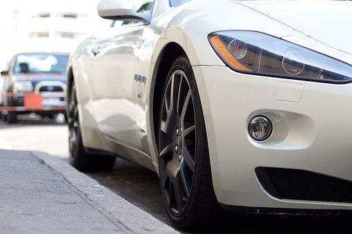 Car, Transportation System, Vehicle, Drive, Wheel