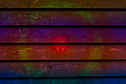 Background, Surface, Wood, Texture, Nature, Colorful