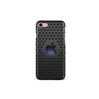 Technology, Electronics, Metallic, Plastic, Iphone7