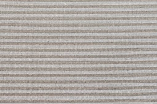 Pattern, Background, Texture, Canvas, Surface, Grey