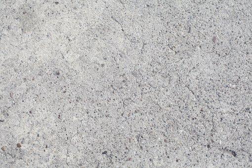 Wallpaper, Summary, Model, Texture, Wall, Brick, Macro