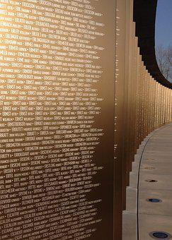 World War I, Memorial, Commemoration, War, Hairy