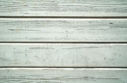 Wood, Wooden, Structure, White, Texture, Shelf
