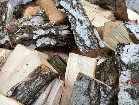 Wood, Industry, Firewood, Sign Up, Resources, Heels