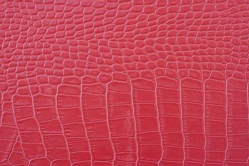 Skin, Model, Wallpaper, Summary, Texture, Pattern