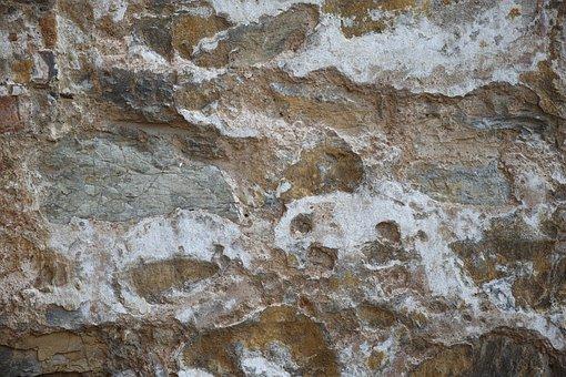 Stone, Kennedy, Wall, Wallpaper, Model, Texture
