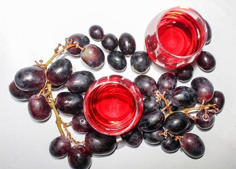 Wine, Grapes, Vino, Vine, Winery, Healthy