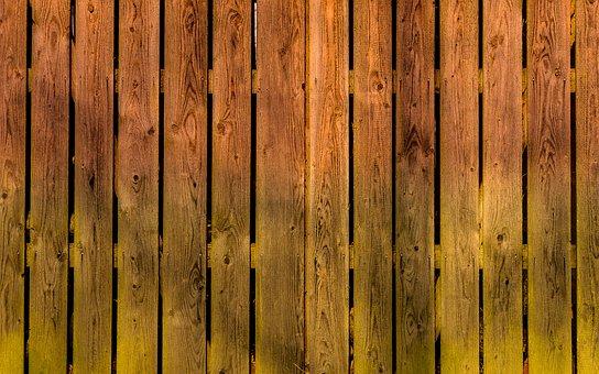 Wood, Woods, Rau, Chop Wood, Hardwood