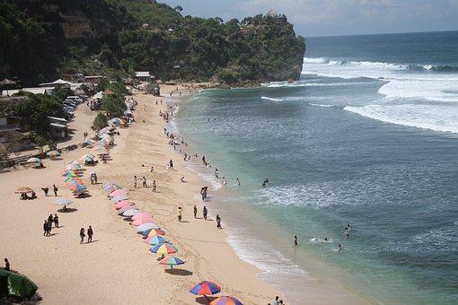 Beach, Jogja, Pok Tunggal, Tour, Gunungkidul