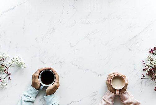 Beverage, Break, Brew, Caffeine, Coffee, Cold