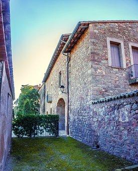 Casa Rustica, Rural Village, Bed And Breakfast