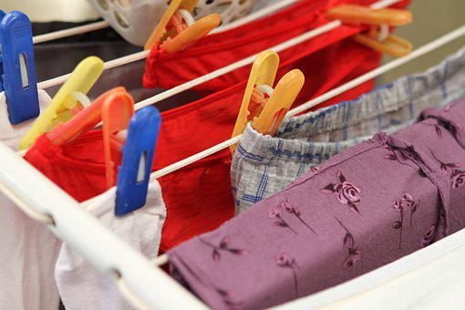 Equipment, Plastic, Work, Color, Clothe, Underwear