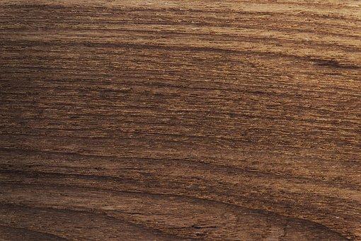 Desktop, Pattern, Fabric, Wooden, Wood, Attractive