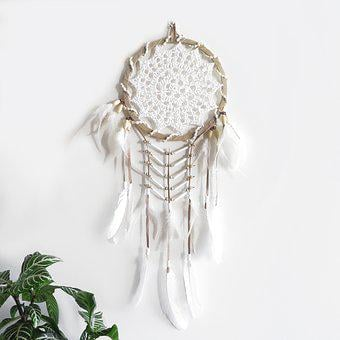 Dreams, Dream Catcher