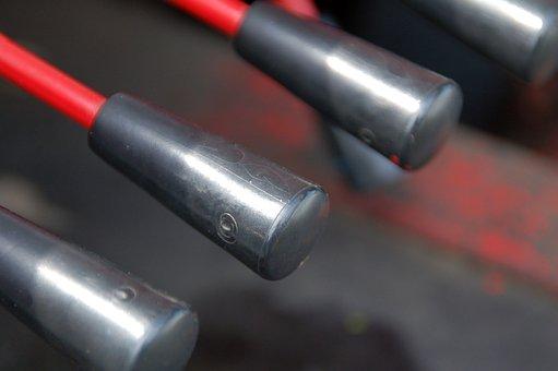 Equipment, Steel, Tools, Industry, Trade, Handles